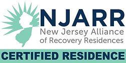 NJARR_Certified_logo_copy-600x298.jpg