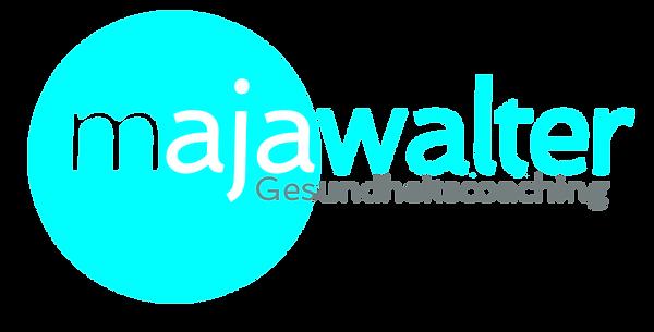 Logo Briefkopf Gesundheitscoach.png