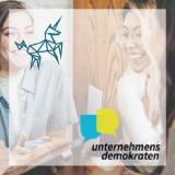 NWU_Unternehmensdemokraten.png