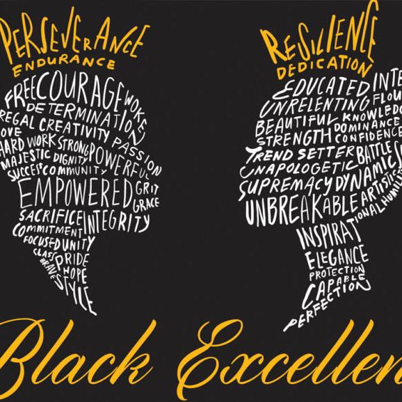 History of Black Americans & Restorative Practices