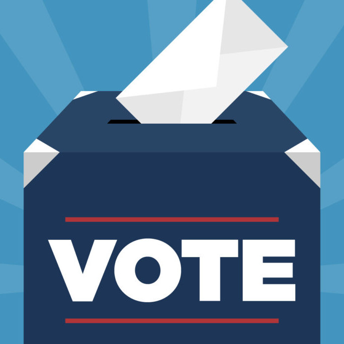 Voting Rights in the Age of COVID-19