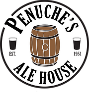 Penuches logo white circle.png