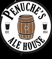 Penuches logo white circle.png