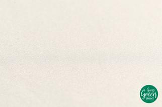 1231 - SANREMO  100%CV - 1,43m - 243,10g/ml - 170g/m²   DISPONÍVEL EM:  PT | DIGITAL REATIVO | ROTATIVA REATIVO ROTATIVA PIGMENTO