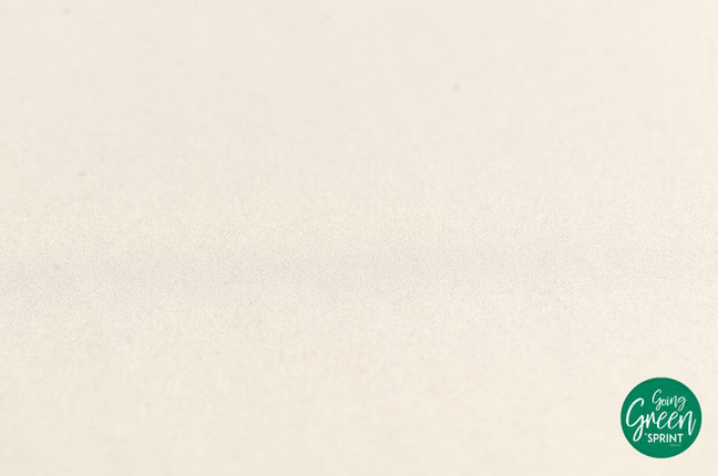 1221 - FERRINE  50%CO  47%PES  3%PUE  1,40m - 215,60g/ml - 154g/m²   DISPONÍVEL EM:  PT DIGITAL SUBLIMAÇÃO ROTATIVA PIGMENTO