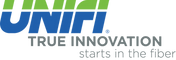 Logo UNIFI.png