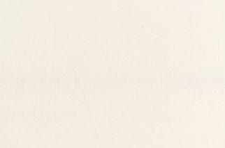 1237 - LORETO  98%PES  2%PUE  1,40m - 315g/ml - 225g/m²   DISPONÍVEL EM:  PT DIGITAL SUBLIMAÇÃO ROTATIVA PIGMENTO