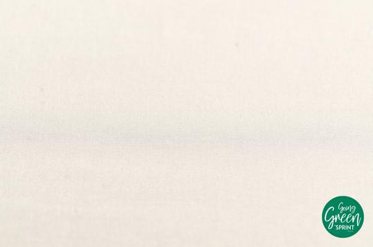 1359 - ATENAS  61%CV  39%C0  1,60m - 252,80g/ml - 158g/m²  DISPONÍVEL EM:  PT | DIGITAL REATIVO | ROTATIVA REATIVO ROTATIVA PIGMENTO