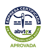 SELO-ABVTEX (2).png