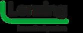 Logo Lenzing.png