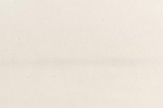 1343 - LISBOA  100%PES  1,45m - 135g/ml - 93g/m²   DISPONÍVEL EM:  PT PLISSADO DIGITAL SUBLIMAÇÃO
