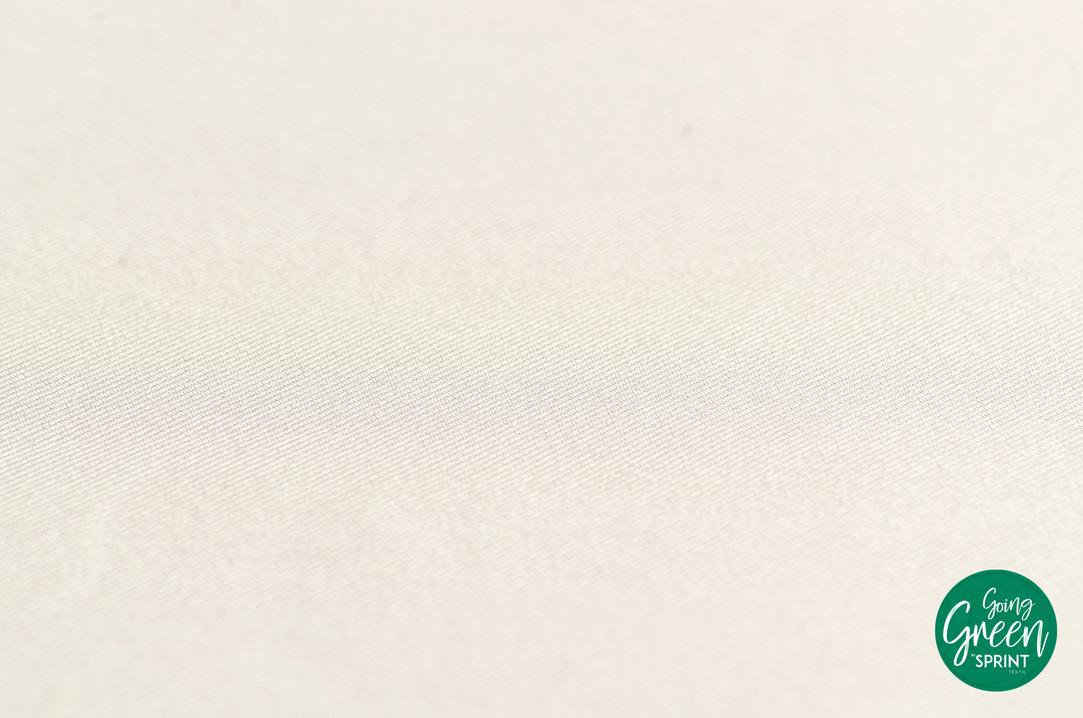 1218 - MARSALA   100%CV  1,43m - 192g/ml - 130g/m²   DISPONÍVEL EM:  PT | DIGITAL REATIVO | ROTATIVA REATIVO ROTATIVA PIGMENTO
