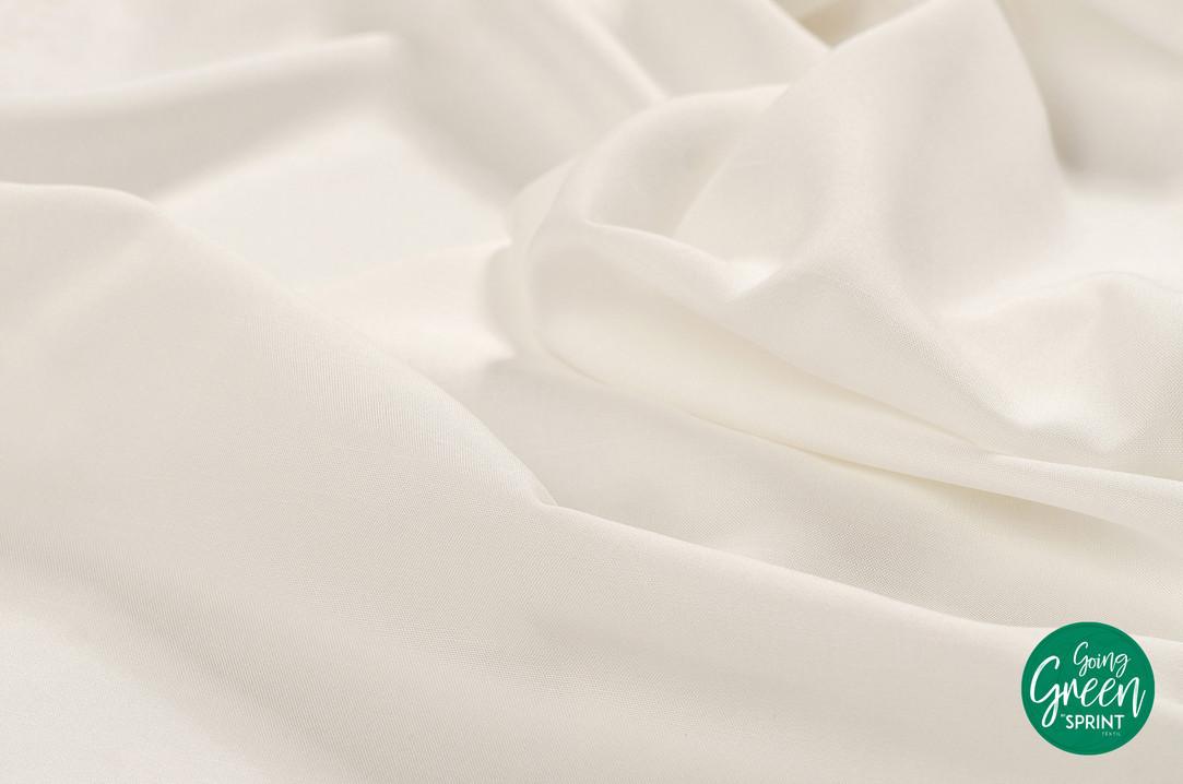 1338 - PERÚGIA FLAMÊ  100%CV  1,40m - 168g/ml - 120g/m²   DISPONÍVEL EM:  PT | DIGITAL REATIVO | ROTATIVA REATIVO ROTATIVA PIGMENTO