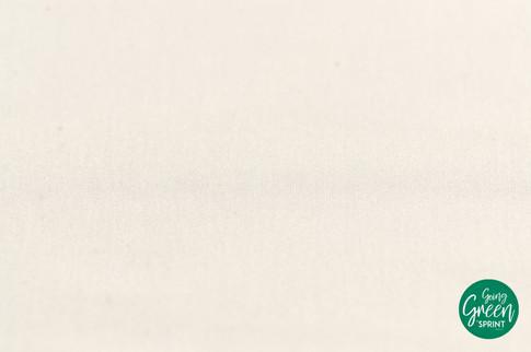 1312 - VOLPI  97%CO  3%PUE  1,41m - 166,38g/ml - 118g/m²    DISPONÍVEL EM:  PT DIGITAL REATIVO ROTATIVA PIGMENTO