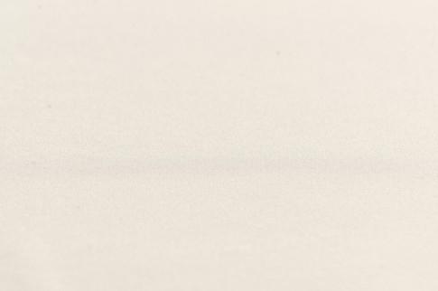 1336 - DEGAS STICK  97%PES  3%PUE  1,48m - 140g/ml - 95g/m²    DISPONÍVEL EM:  PT PLISSADO DIGITAL SUBLIMAÇÃO