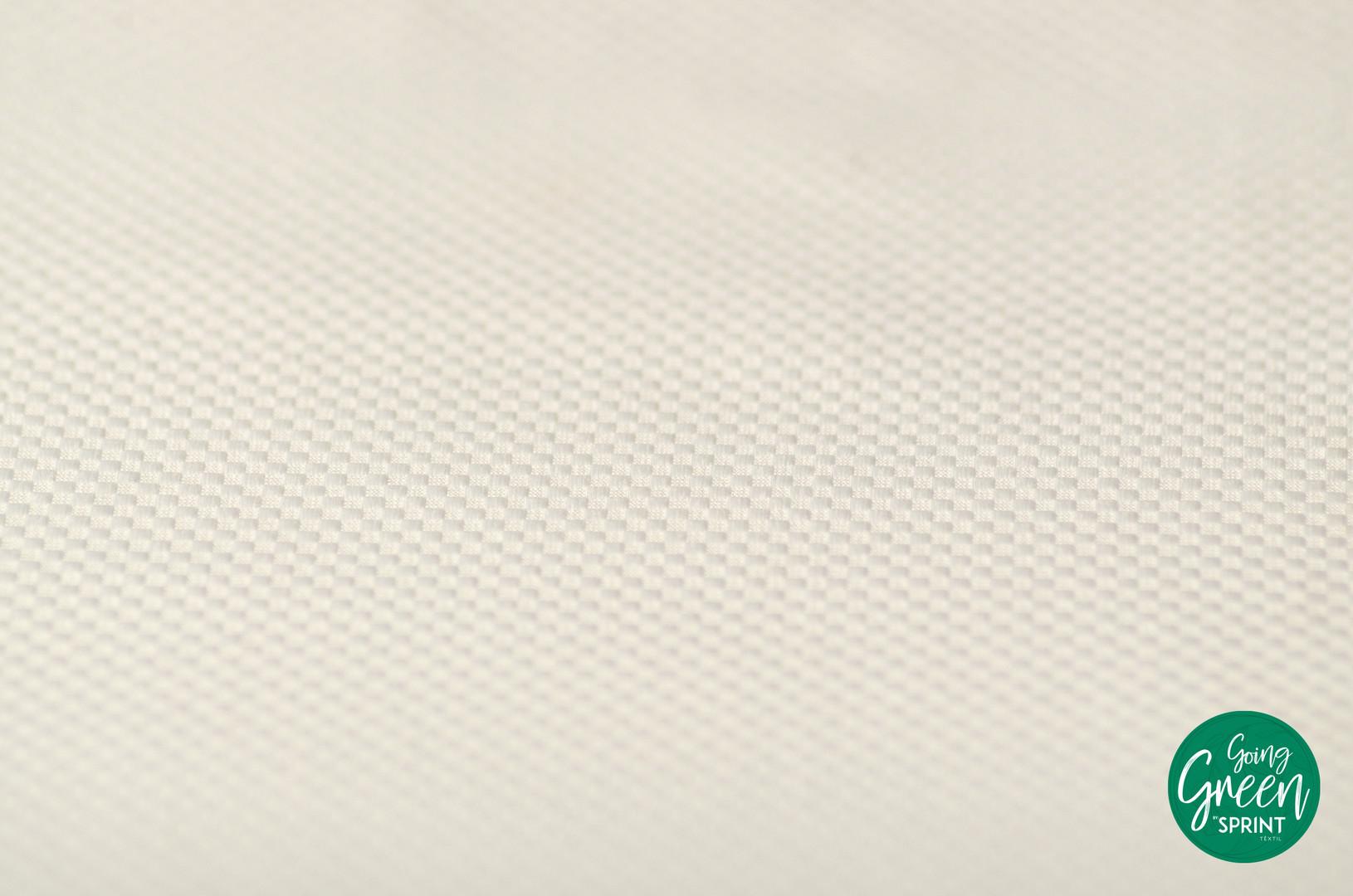 1003 - ROMA  50%CO  47%PES  3%PUE 1,40m - 224g/ml - 160g/m²   DISPONÍVEL EM:  PT DIGITAL SUBLIMAÇÃO ROTATIVA PIGMENTO