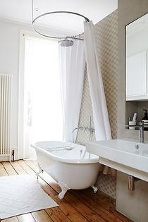CamberwellGrove_bathroom_01.jpg