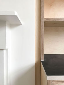 Joinery-detail_interface.jpg