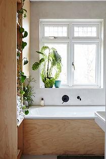 RuthCampbell_bathroom_076.jpg