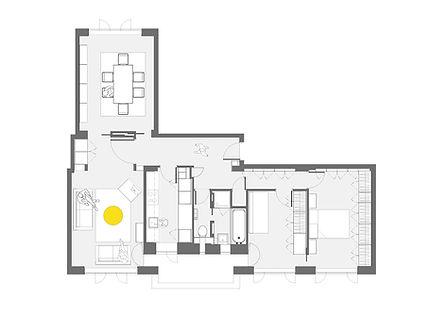 Ruskin-Park-House-_-apartment-plan.jpg