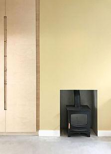 media-room-fireplace.jpg