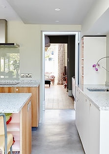 Long_House_Kitchen_02©Penny_Wincer.jpg