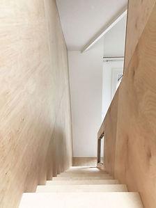 down-stairs.jpg