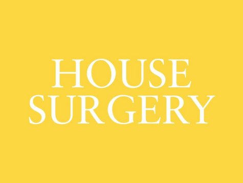 House Surgery