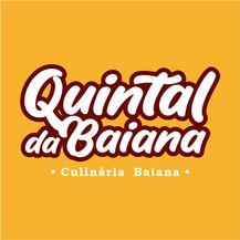 Quintal da Baiana.jpg