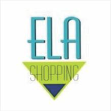 ELA SHOP.jpg