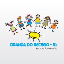 Ciranda do Recreio.jpg