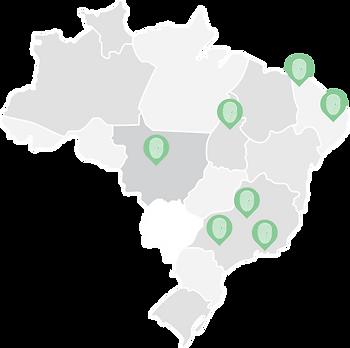 mapa BR.png