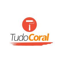 LOGO TUDO CORAL.jpg