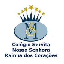 RAINHA DOS CORAÇÕES.jpg
