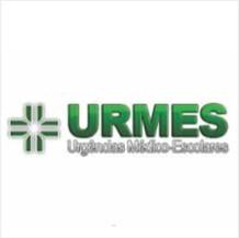 URMES.jpg