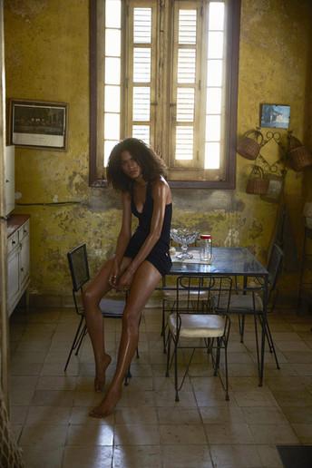 Havanna affaires