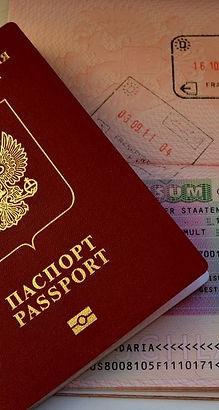 паспорт 1.jpg