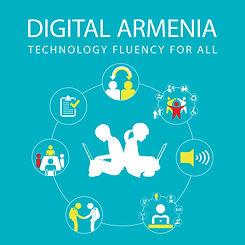 digital_armenia.jpg