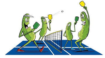 Pickleball_image.PNG