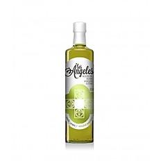 Esimese külmpressi MAHE oliivõli, 0,5l