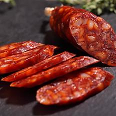 Chorizo Vela Dulce, 180g