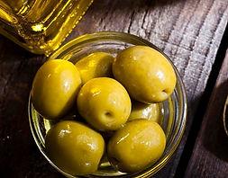 suured oliivid.jpg