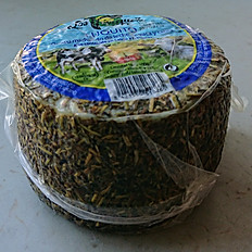 "Rosmariiniga juust ""Luquito"", 300 g"