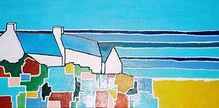 Bretagne Peinture.jpg