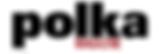 Polka magazine logo.png