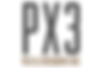 PX3 Logo.png