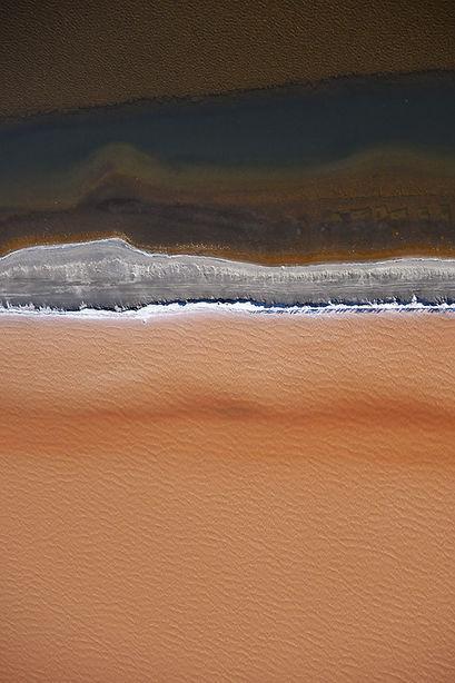 Rothko_Untitled_©Magali_CHESNEL.jpg