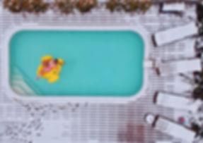 Me & my duck.jpg