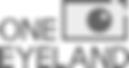 One Eyeland logo.png