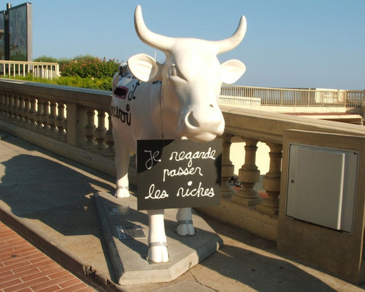BEN Vache Monaco.jpg